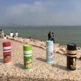 Erstklassige Flüssigkeit e-Juice/E für Rauch-Einheit vom China-Lieferanten
