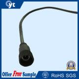 IP67 männlich-weibliches Verbinder-Kabel des Geschlechts-2464 LED