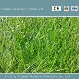 Трава Eco-Друга зеленая новая искусственная