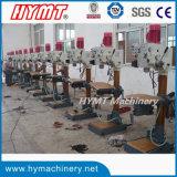 Z5035 tipo fornecedor de China da máquina drilling vertical barata