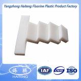 Feuille blanche de HDPE avec la résistance à l'usure élevée