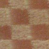 Tessuto legante della pelliccia lavorato a maglia pelliccia falsa del Faux della pelliccia artificiale del tessuto della pelliccia del giocattolo della pelliccia