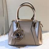 Il nuovo progettista di stile insacca il sacchetto di spalla elegante della cartella delle borse delle donne Sy8017