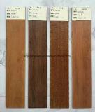 Azulejos de madera rústicos naturales de la cerámica del material de construcción de Foshan el 15X80cm