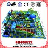 De commerciële Apparatuur van het Spel van het Centrum van de Recreatie voor Kinderen