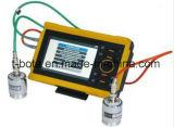 Ultraschalldetektor U5100 (Impuls-Geschwindigkeits-Prüfvorrichtung)