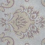 Papel pintado decorativo de la fibra del papel de empapelar de la decoración de la casa 3D para la decoración casera interior