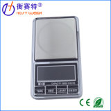 Mini nenhum eletrônico da escala da jóia de Digitas cortado Using a potência do USB
