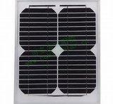 Il mini comitato solare 10W per il prezzo del condizionatore d'aria