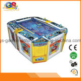 China fabricante máquina de video Fish Hunter Arcade