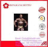 Esteroides Methandienone Dianabol Provirone de Anaboli del edificio del músculo del CAS 1424-00-6 para el varón