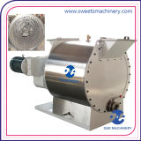 ココアの精製業者機械小さいチョコレートコンシュ機械