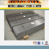 Высокая плита давления Q235 ASTM A36 слабая стальная
