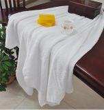 Полотенца ванны египетского хлопка 70X150cm 600g 32s