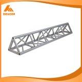 Braguero triangular de la placa de extremo 300*300 (BT 30)