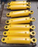 Verantwortlicher Hydrozylinder für Ladevorrichtungen
