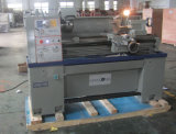 Multi macchina del tornio di scopo Gh1440A/1000