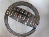 Rolamento de rolo esférico 23960 centímetros cúbicos com gaiola de aço
