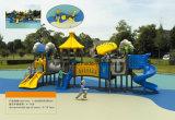 Traumland scherzt Spielplatz-Gerät für Verkauf Ky-10326