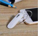 Écouteur de vente chaud de prix usine d'écouteur sans fil entier de Bluetooth