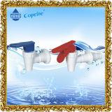 Sûreté-Type de taraud de distributeur de l'eau