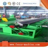 Volle automatische Gabion Maschine mit Fabrik-bestem Preis