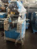Schuh-Fabrik-volles Set-Teildienst-Schuhe, die Maschinen herstellen