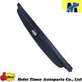 для груза Cover&#160 крышки Tonneau PVC верхнего качества Benz Ml350 06-11 Retractable;