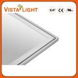 iluminación de la pantalla plana de 100-240V LED para las salas de reunión