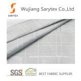 50dx50d Polyester 100% 165X142 58 ' 68gr/Sm P/D CLD. Wr/C8