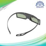 G15Bt 3DソニーKd-55X8505c Samsung Panasonic鋭い3D TVの置換Tdg-Bt500A/Gx21-Tのための実行中シャッターBluetoothガラス