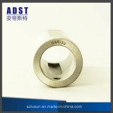 CNC D40-32 van Shenzhen de Professionele Werktuigmachine van de Koker van het Hulpmiddel van de Ring
