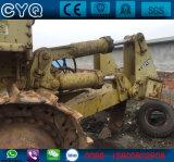 De gebruikte Bulldozers van de Kat van de Bulldozer van de Rupsband D8k voor Verkoop