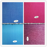 De Stof van de keperstof voor Zakken Luggages/Zakken/Schoenen/Tenten/Kussens