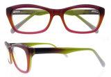 Modo ottico poco costoso Eyewear delle montature per occhiali