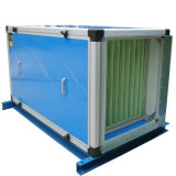 Type ventilateur de Module d'air de filtre de Dz160sk de centrifugeur