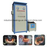 Vente directe d'usine de machine de chauffage par induction de Simens IGBT