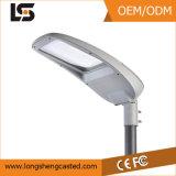 Aluminium amical économiseur d'énergie 30W DEL d'Eco