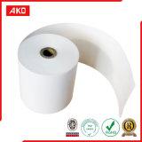 Papier d'auto-collant avec le papier cru en avant et l'Accessoriesag1001