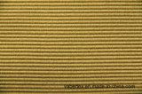 Tessuto da arredamento tessuto sofà tinto pianura della tessile della casa della tenda