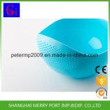 Panier de lavage en plastique de fournisseurs de la Chine vidant le panier de tamis