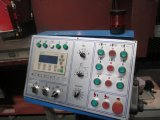 가득 차있는 자동차 PLC 유압 지상 분쇄기 (SG60160SD SG60220SD SG60330SD SG80160SD SG80220SD)