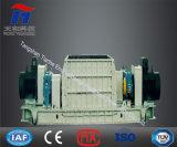 Recherche nach Kohle-Steinzerkleinerungsmaschine von China