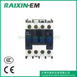 Contator da C.C. de Raixin Lp1-D1810
