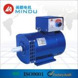 15kw generator (ST/STC)