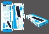 Gewölbter Kasten/Mailbox/Anlieferungs-Kasten/Karton-Kasten/Papierkasten/Kleidungs-Kasten