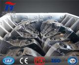 중국에서 석탄 쇄석기를 위한 수색