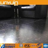 Étage bon marché de vinyle de PVC de configuration de pierre des prix