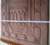 Falanell выбивает циновку молитве пены 3D 1.2cm Thicknees