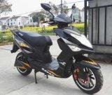 コロンビアおよびパナマ熱い販売の電気スクーター